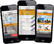 CSI Software Launches Mobility - A New Mobile App for Health and...