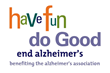 10% of profits after project goes to SE Wisconsin Chapter of Alzheimer's Association