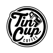 Tin Cup Coffee Hosts Monthly Storytelling Event