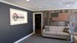 Encore Custom AV Opens New Home Automation Showroom