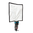 FlashBender 2 XL Pro Reflector