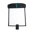 XL Pro Soft Box Diffuser