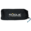 XL Pro System Travel Bag