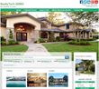 RealtyTech Inc. Building New Responsive Agent123 Websites For 2015