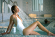 Real Estate Scorecard Reveals Top 10 Spa Resorts within Master Planned...