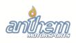 Anthem Motorsports Chosen to Publish 2015 NASCAR Hall of Fame Yearbook