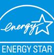 Measurabl Named US EPA ENERGY STAR Partner For Benchmarking Over 400 Commercial Buildings
