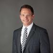 WeGoLook Introduces Kenneth Knoll as Chief Financial Officer