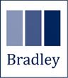 Bradley Hagen & Gullikson Opens Law Office in Waseca, Minnesota