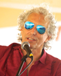 Douglas Hirsch Live In ConcertMiami Beach FloridaTemple Emanu-elMarch 1 2015