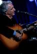 Douglas Hirsch in concert at Temple Emanu-elMiami Beach March 1, 2015