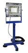 Larson Electronics Reveals a 150 Watt Portable Explosion Proof LED...