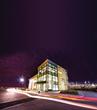 Scantec Headquarters