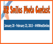 #HRWest #HRWESTSMILES -  1st annual HR West HR Smiles Photo Contest!