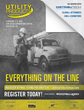 RDI-Engineering Attends the 2015 Utility Products Conference and...