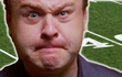 Frank Caliendo to Perform Live at The Players Super Bowl Tailgate