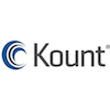 Nevada Gaming Commission Certifies Kount to Help Reduce Fraud in...