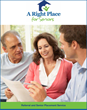 A Right Place for Seniors Franchise Opportunity