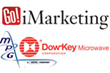 GOiMarketing Hired by Dow-Key Inc., a Dover Company, for Online Marketing and Online Development
