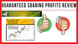 AXIOM Guaranteed Soaring Profits Review