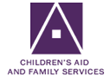 Children's Aid and Family Services is a leading northern New Jersey nonprofit provider of human services and child welfare programs, supporting children, young adults, the elderly and their families through life's everyday challenges and transitions.