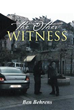 Author introduces biblical mathematics as 'The Other Witness'