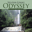 Plight of Sela'an-Linau Forest Peoples Summarized in New Book