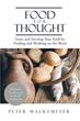 Peter Walkemeyer Shares Studies That Delve Deep into Christian Life