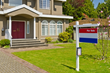 Review of 2014 Shows That Three-Fourths Of Housing Market Is Back To...