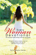 Author Peta Gayle Oates Releases 'Every Woman Devotional'