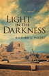 'Light in the Darkness' transports readers to the ancient Southwest