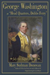 Mary Sudman Donovan brings George Washington's role in American Revolution to life in new book