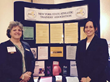 NYS Athletic Trainers Network with NYS School Nurses