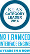Corepoint Health Receives KLAS® Recognition for Top-Rated...