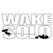 Wake Solo Will Be Unveiled in San Diego