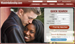 MixedRelationship.com Launched – Promises to Bring Together People of...