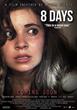 Nicole Smolen: 8 Days