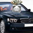 Important auto Insurance Policies Can Be Purchased Online