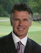 Brian Loughmiller, Texas Divorce Lawyer