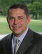 Eric Higgins,  Divorce Lawyer in Texas