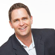 Wes Schaeffer in Demand as Keynote Speaker at Gatherings Geared to...