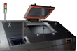 BioHitech America To Exhibit The Most Viable Solution To Combat Food...