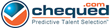 Chequed.com Helps Herbalife Make Healthy Gains in Sourcing and Hiring...