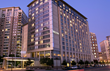 Hidden Gem in the Washington, DC area Upgrades its Meeting and Event...