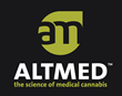 AltMed to Present on Cannabis Investor Webcast