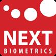 NEXT Biometrics announces Microsoft highlighted NEXT as fingerprint...