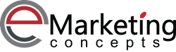 eMarketing Concepts