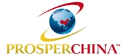 ProsperChina Identifies Opportunities for Growth In Challenging China Market