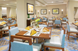 The Hilton Crystal City Relish (restaurant)