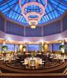 Sheraton Tysons Hotel Ballroom